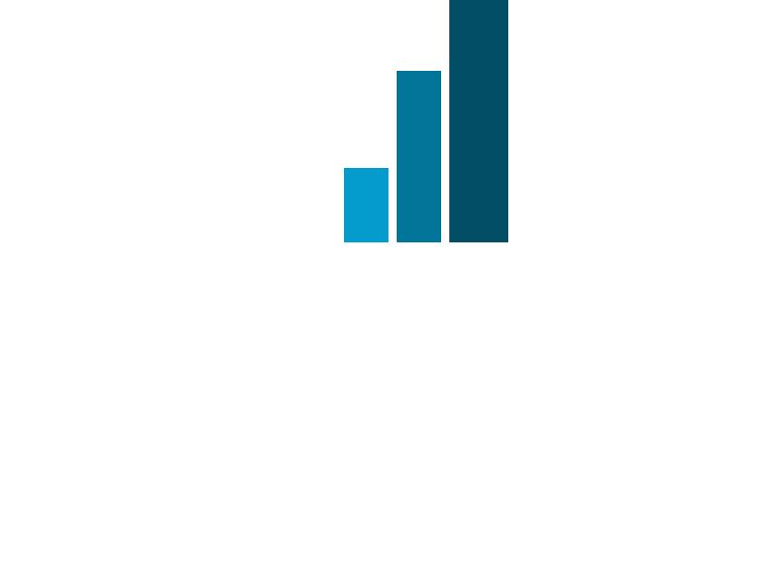 FinFix.se